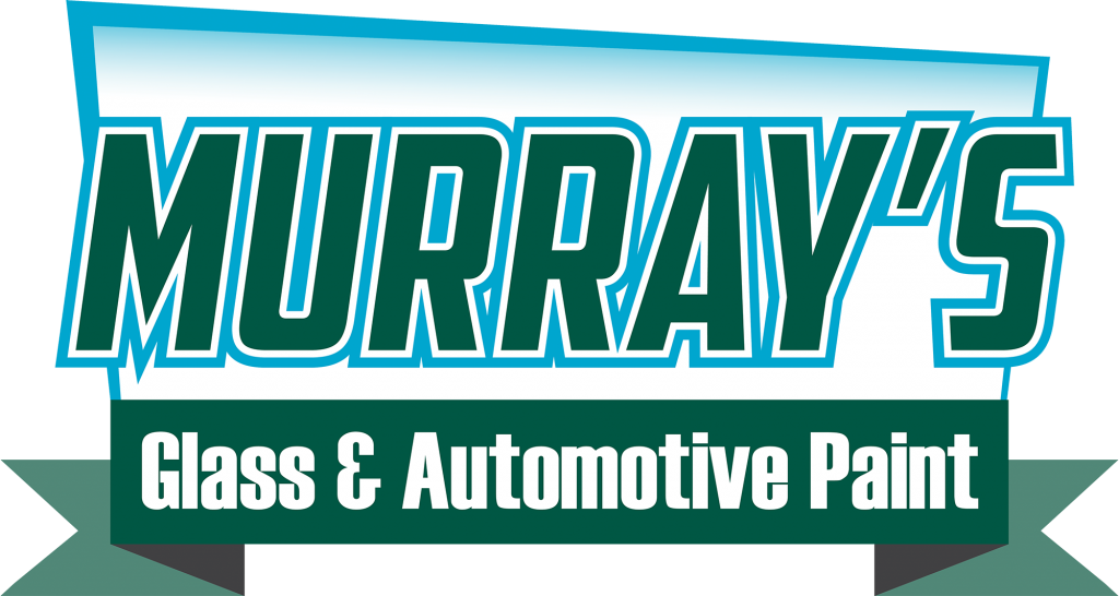 Murray Glass and Automotive Paint